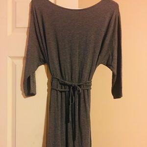 Merona casual dress
